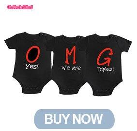 omg short sleeve buy now