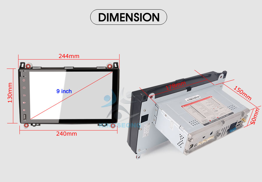 ES4792B-E23-Dimension