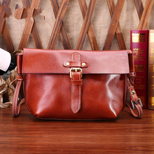 elegant vintage handbags womens discount purses crossbody bags for sale small ladies leather handbags red leather purse hobos