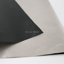 BLOCK EMF Anti Radiation Emf Fabric To Produce Shielding Product(China)