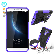 For Letv Le Max X900 / leeco Le max 2 Case X820 Protective Shell Pattern For Le 2 Max Cases TPU + PC Silicone Shockproof Cover