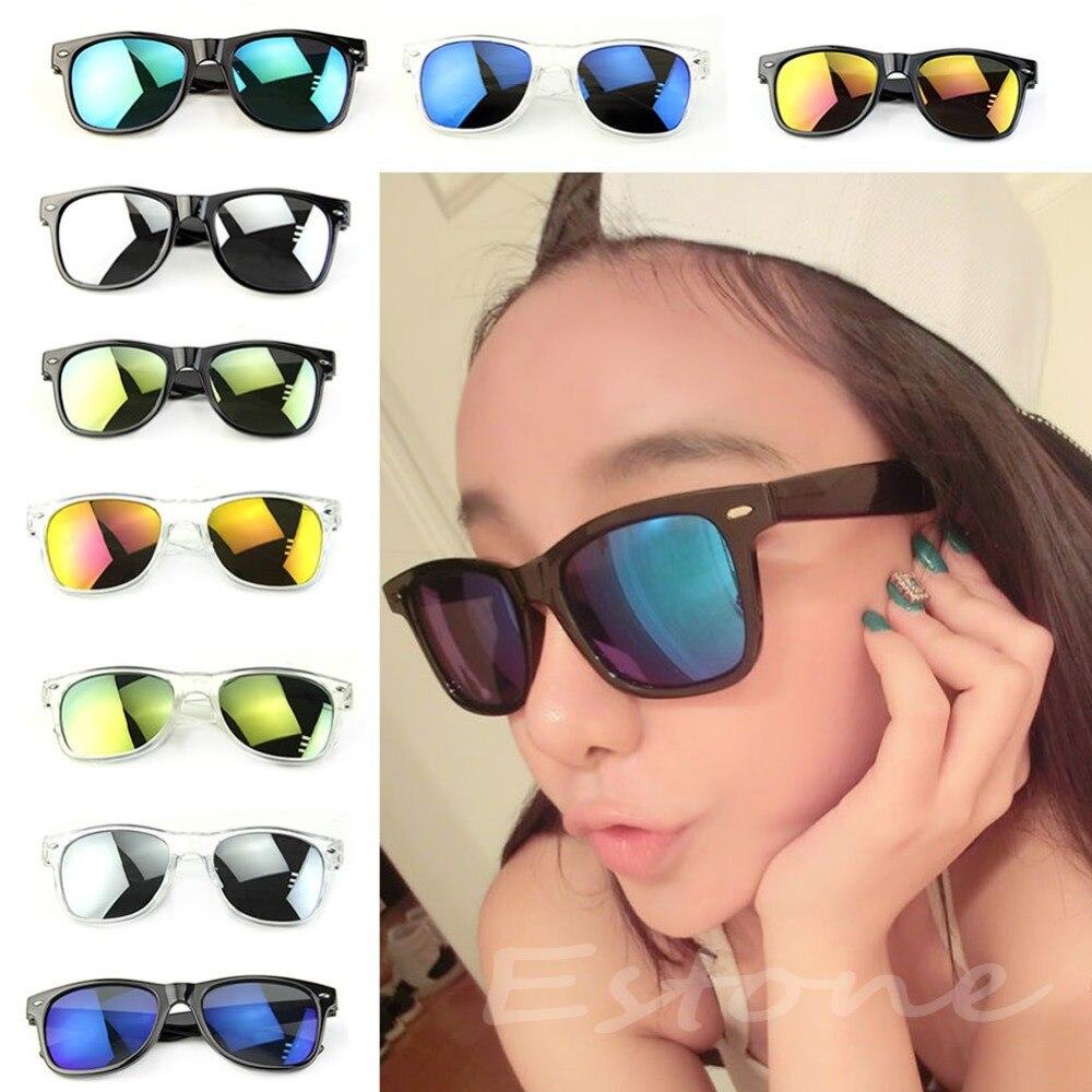 [LvDing]  Unisex Retro Vintage Classic Vintage Style Sunglasses Shade<br><br>Aliexpress