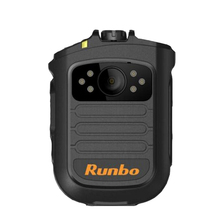 Original Runbo S11 IP67 POC PTT Android 6.0 Camera 2GB RAM 16GB ROM 1SIM Cards 2000mAH Google map Wifi Site enforcement Recorder(China)