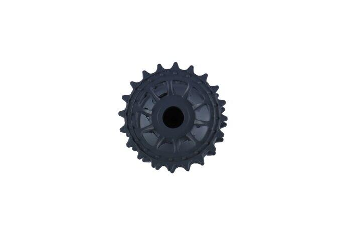 drivingwheel (5)