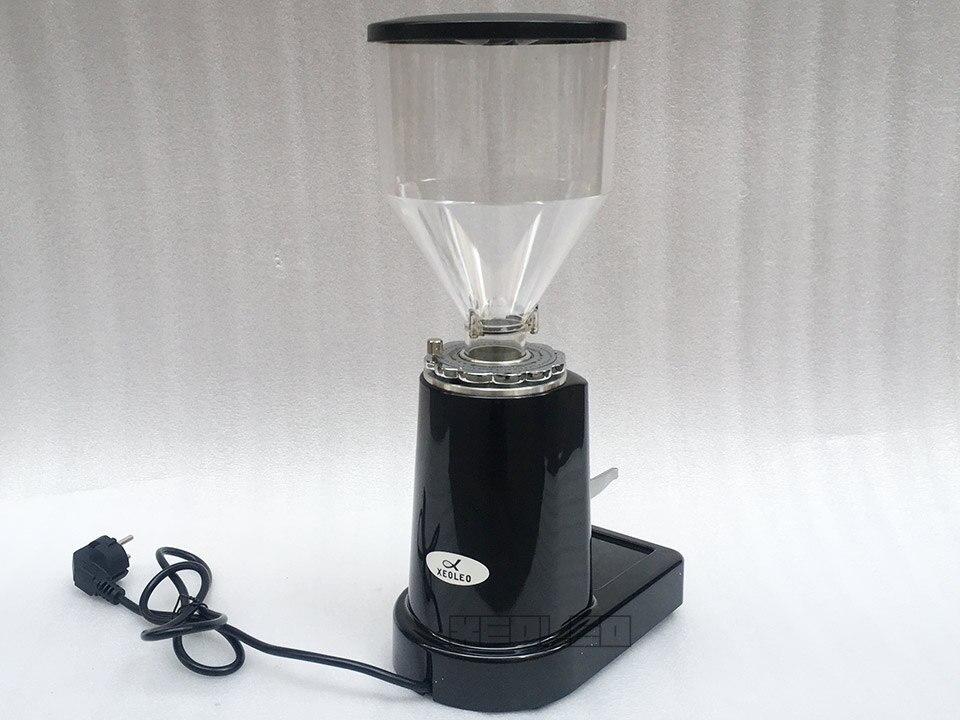 Coffee grinder (32)