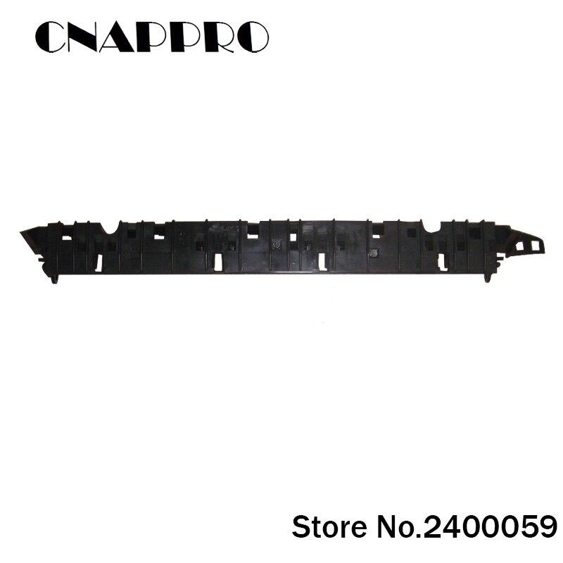 1PC PGIDM0091QSZ1 Rear Paper Guide Upper pickup finger hoder For Sharp AR5127 AR275 AR255 AR236 AR276 Genuine Copier Spare Parts<br>