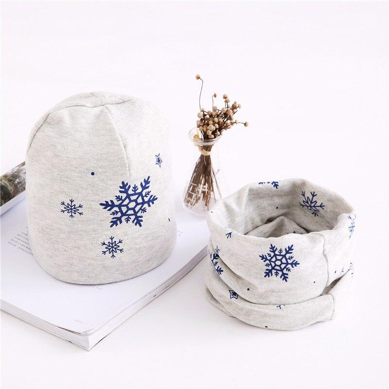 snow gray set