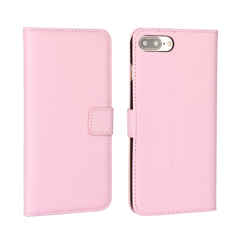 For iPhone 6 5S Flip Case 6S SE 5C Free Capa Leather Mobile Phone Bag Accessory For iPhone 6s Plus Cases Cover Coque Funda (25)