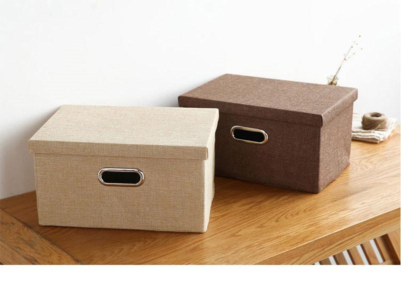 storage box (11)