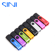 SINI Fast speed 64gb OTG pendrive Android Smart Phone 32gb usb flash drive 16gb pen drive 8gb 4gb USB Stick Memory Disk