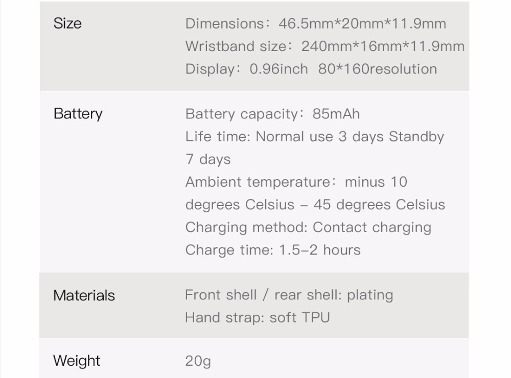 F1-smart-Bracelet---detail-page---English-Edition_14