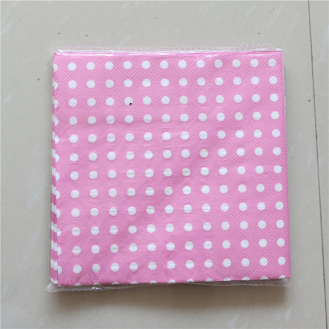 Kids-Favors-Baby-Boy-Shower-Party-Happy-Birthday-pink-Polka-dots-Printing-Paper-blue-Napkins-Supplies.jpg_640x640 (3)
