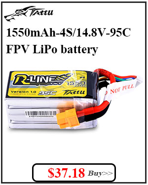 Tattu-Lipo-battery-(2)