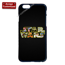 Star Wars Cover Case for LG G2 G3 G4 Samsung S3 S4 S5 Mini S6 S7 Edge Plus Note 2 3 4 5 iPhone 4 4S 5 5S 5C 6 6S 7 Plus iPod 5 6