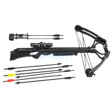 1/6 Scale Crossbow set With 8pcs Arrows For Daryl Walking Dead Costume 12' Sideshow Dragon Action Figure Man