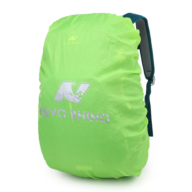 Scandere IMPERVIUS hiking Outdoor Mountaineering mens Backpack nevo RHINO 30L Men Magnet