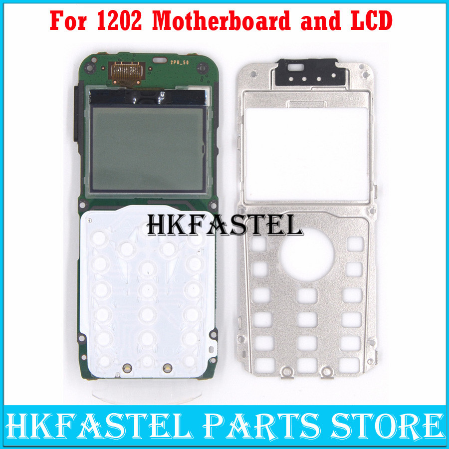 Buy motherboard for mobile phone nokia and get free shipping on ...