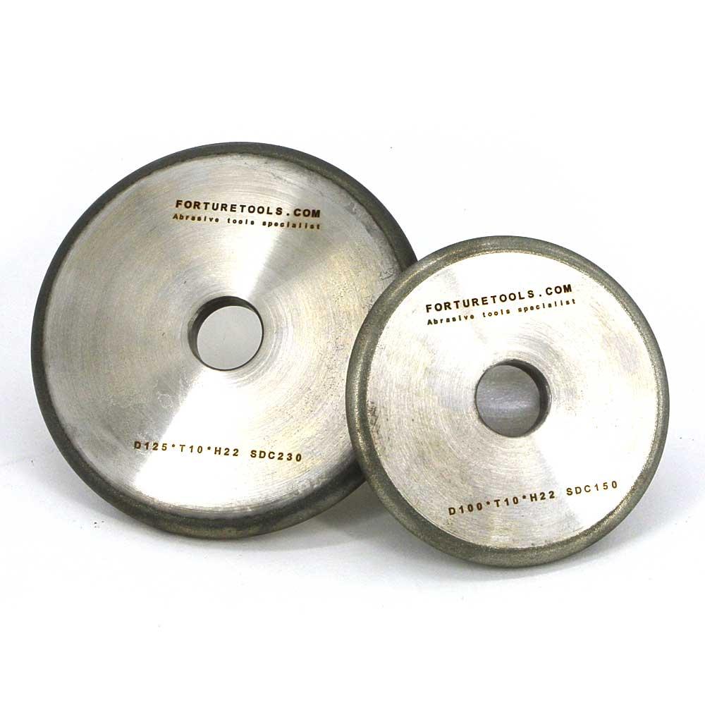 Round-edge-diamond-and-CBN-grinding-wheel-(10)