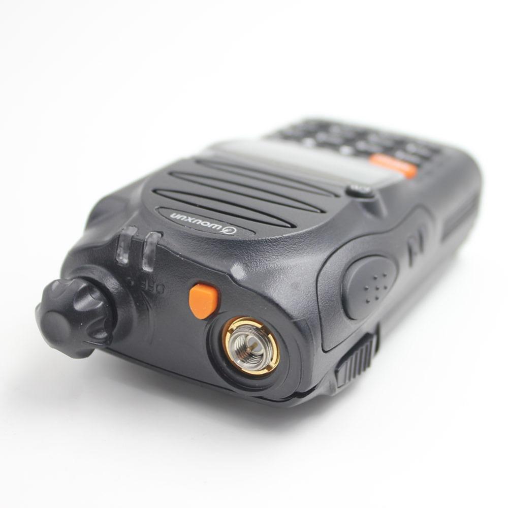KG-699E-66MHz (1)
