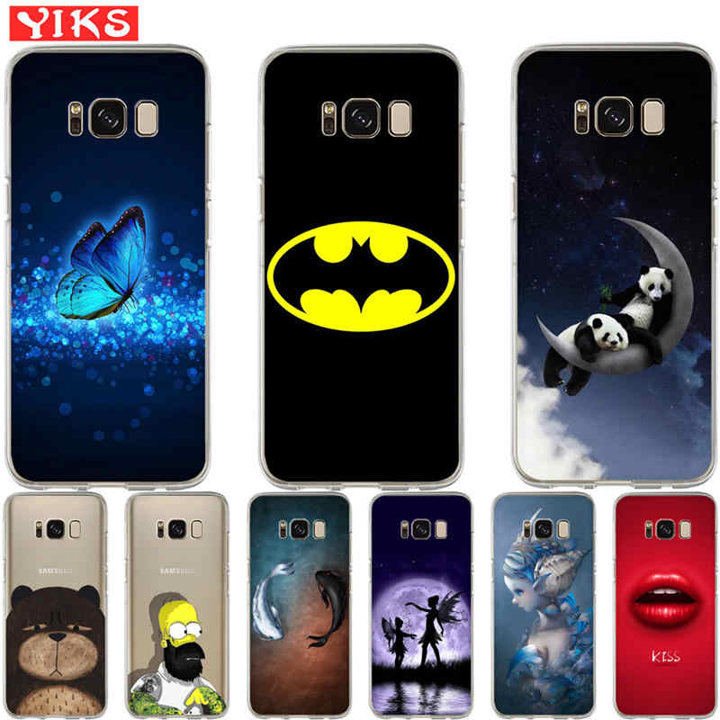 coque samsung galaxy a70 batman