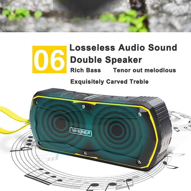 Bluetooth-Speaker-Outdoor-Waterproof14