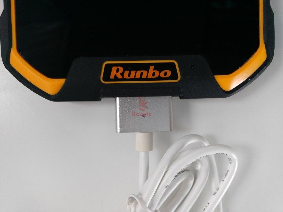 Runbo F2 (13)