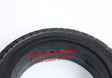 200*50/200x50 8Inch Hot Sale Solid tube without inner tube Wheel motorcycle tires Rims In wheel accessories