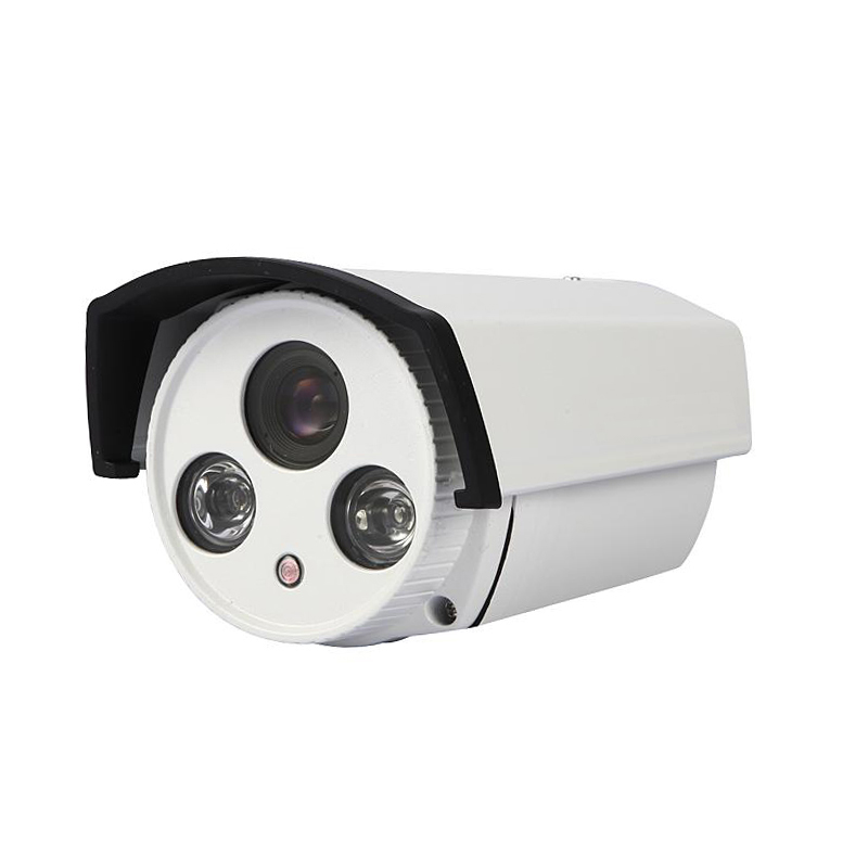 JSA 1MP/2MP 720P IP Camera 1080P Outdoor Cam HD Security CCTV Camera Bullet ONVIF Waterproof Night Vision IR Cut XMEye P2P View<br>