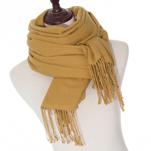 cashmere scarf/scarf/scarf women/shawl(China)