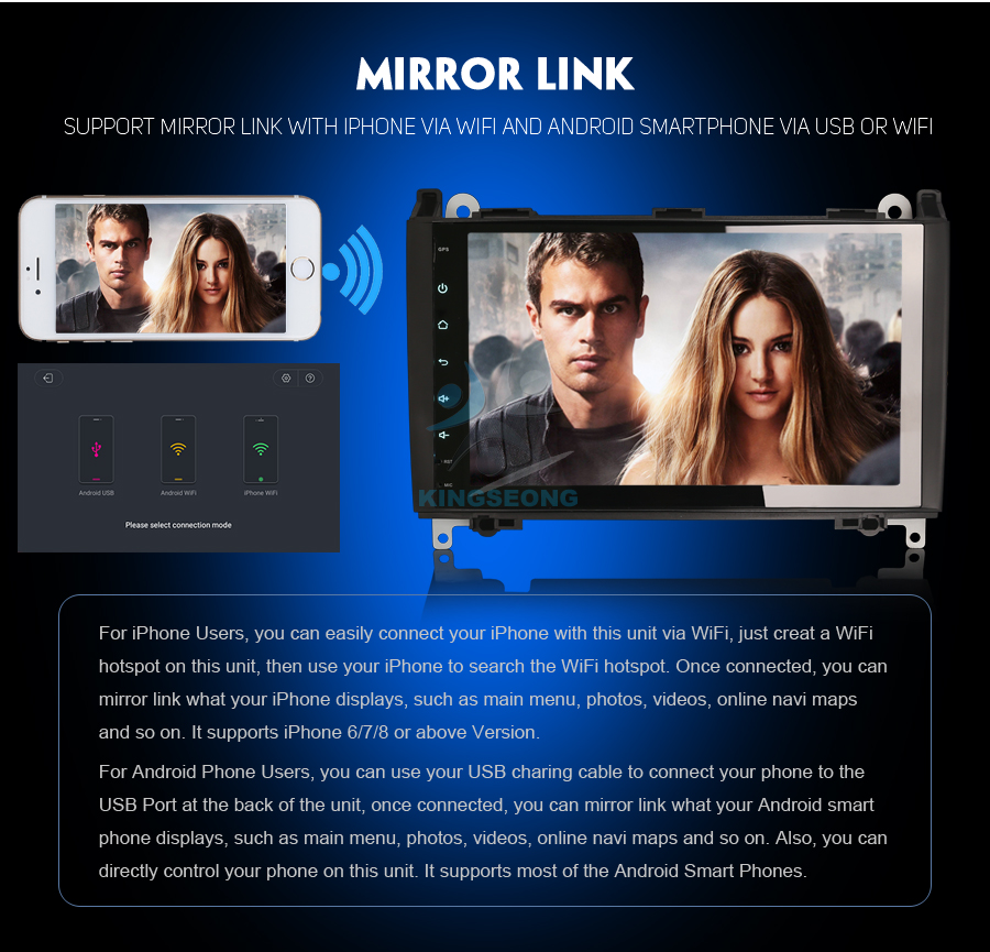 ES7801B-E9-Mirror-Link
