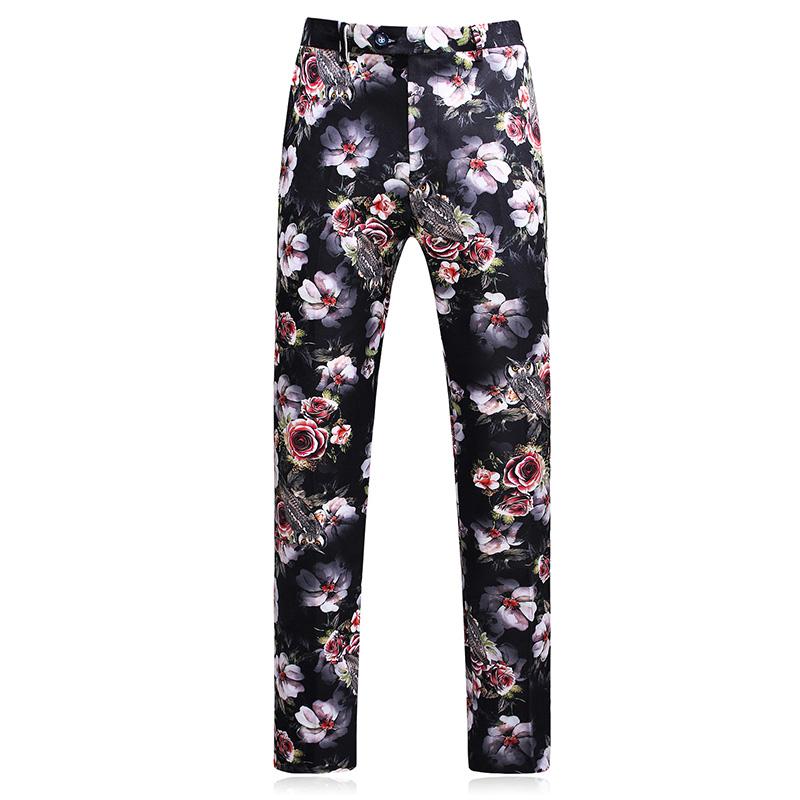 men floral suits (9)