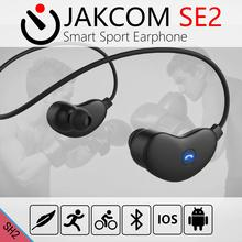 JAKCOM SE2 Professional Sports Bluetooth Earphone hot sale in Accessories as gamecube v59 n64(China)