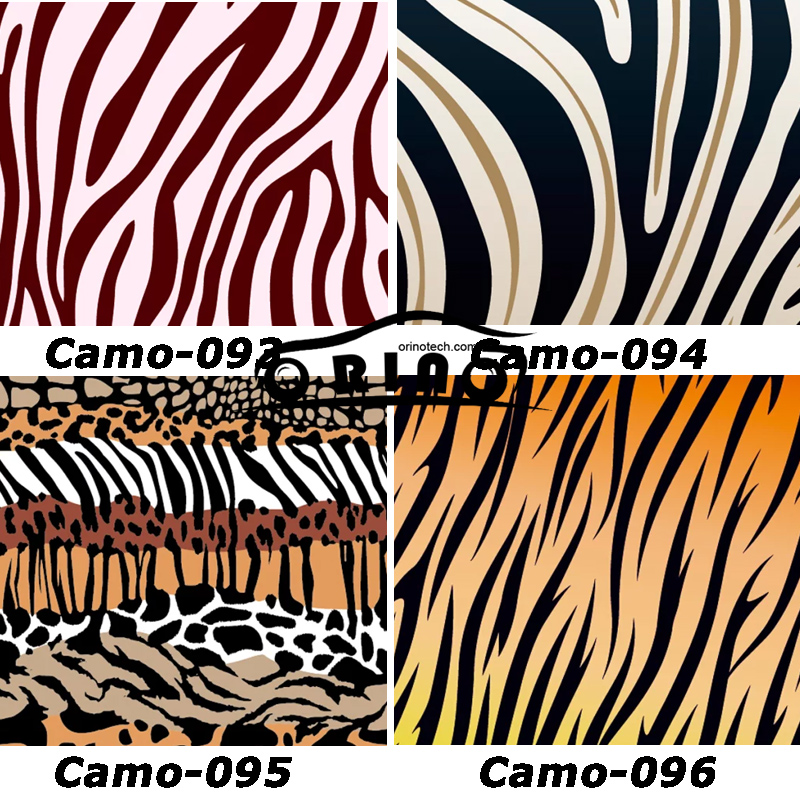camouflage designs-24