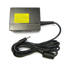Delippo 2.5*0.7mm 5V 2A Switch Charger For Pipo Tablet s1 s3 s2 u1 u2 u3 m1 m2 m3g  m3 m8 m9 Voyo A15 A18