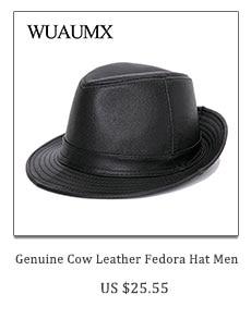 leather cap (8)