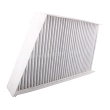 New Cabin Charcoal Air Filter For 2001-2009 Benz 203 830 0918 C CLK Class C240 CLK320 C320AMG Free Shipping