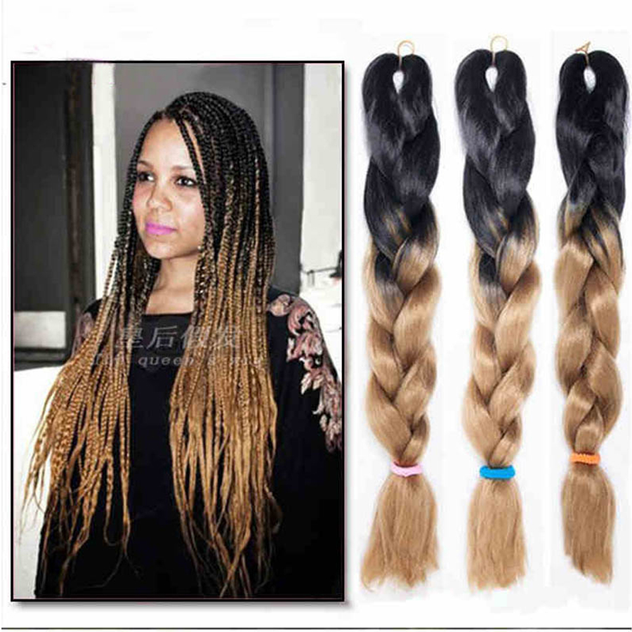 Ombre Hair Extensions Aliexpress Reviews