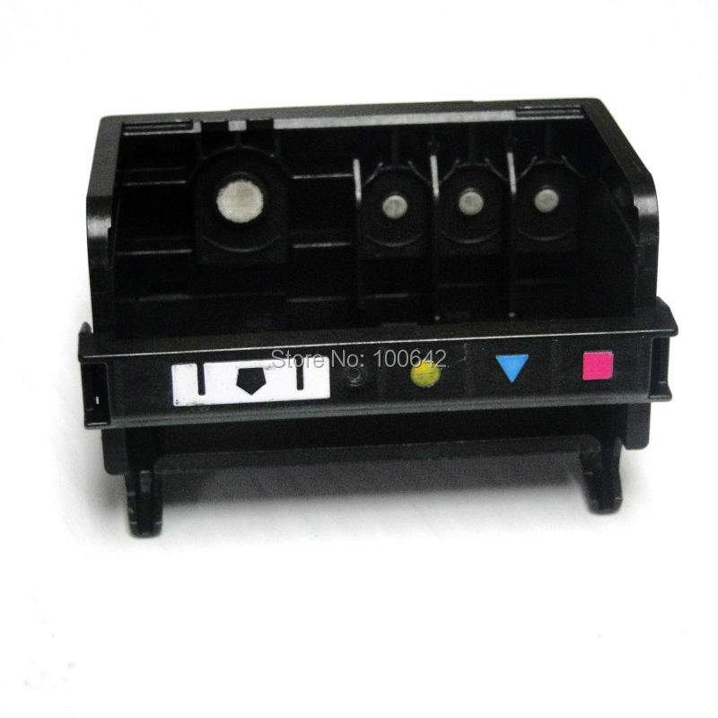 1pieces 920 printhead for HP Officejet 6000 6500 All-in-one Remanufactured printer head for HP920<br><br>Aliexpress