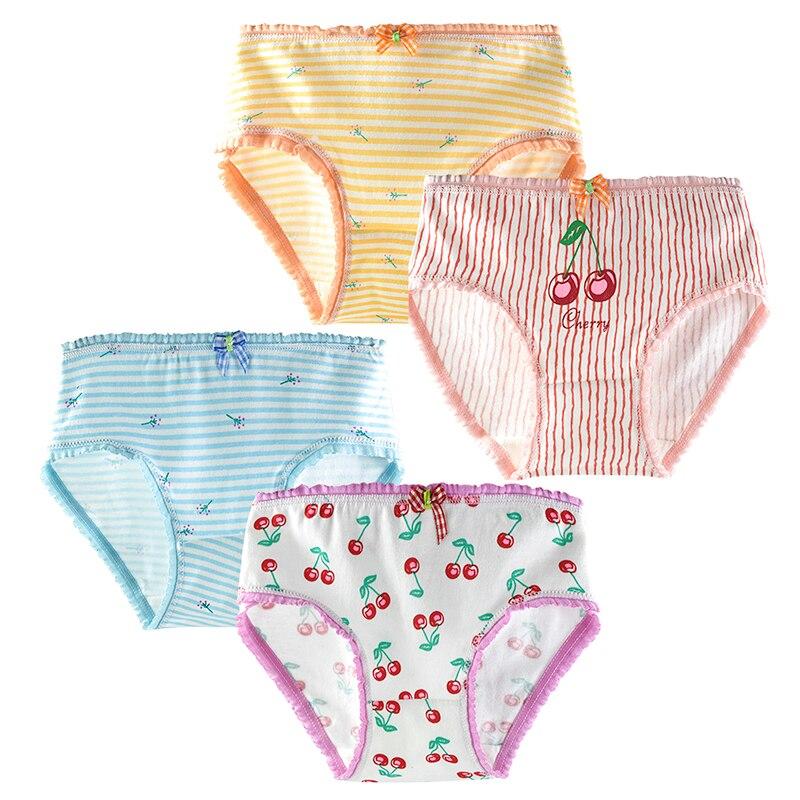 boys girls underwear (3)