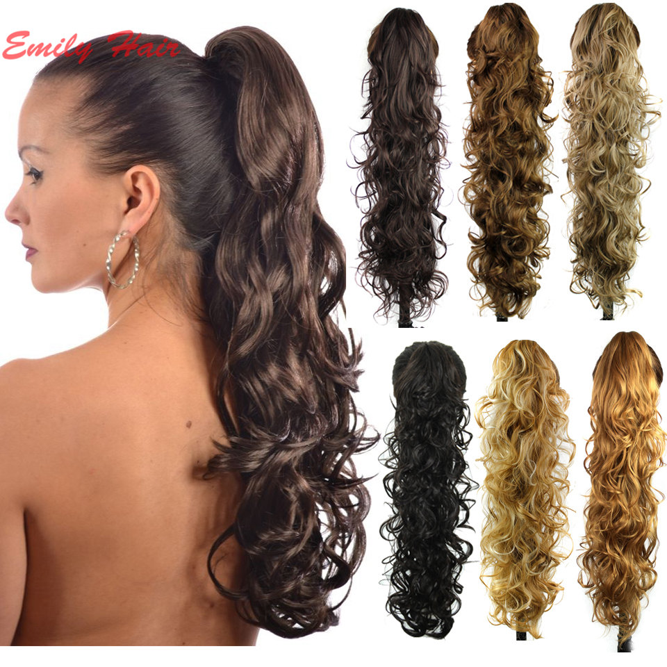 Aliexpress clip in hair extensions reviews aliexpress clip in hair extensions reviews in madrid pmusecretfo Images