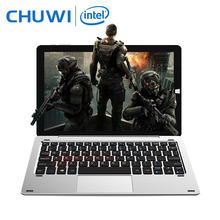 Chuwi Hi10 Pro 10.1 Inch 1920x1200 IPS Tablet PC Dual OS Intel Cherry Trail Z8350 4G RAM 64G ROM Windows 10 & Android 5.1