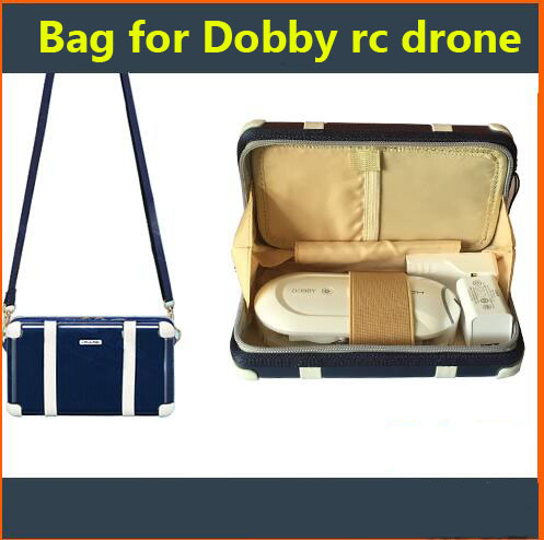 Bag for Zerotech Dobby RC Drone Shoulder bag<br><br>Aliexpress
