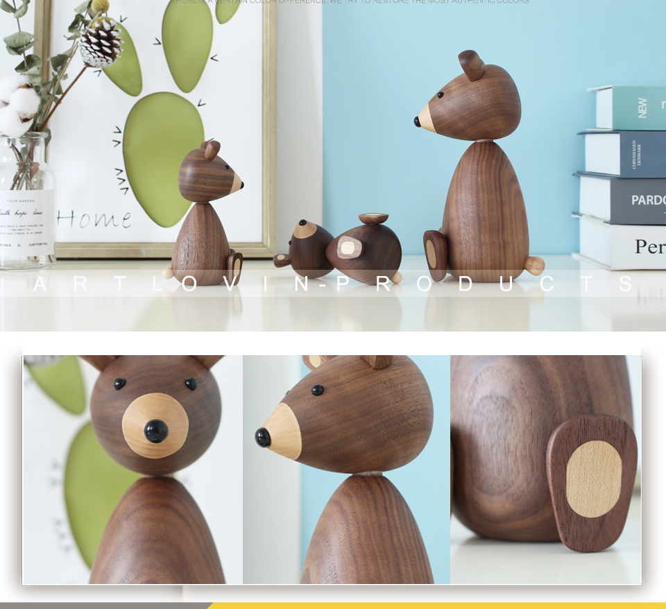 Brown-bear_09