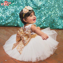 Summer Brand Little Princess Girls Dresses Clothes For Girl Pageant Wedding Gown Toddler Girl Party Wear Children Frocks Designs