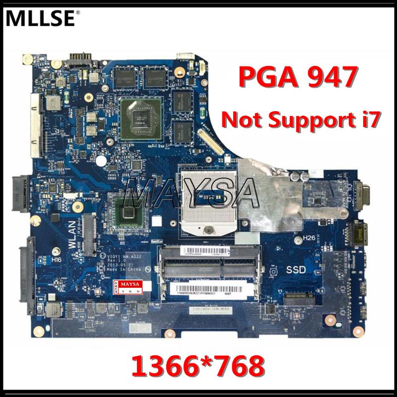 Y510P no i7