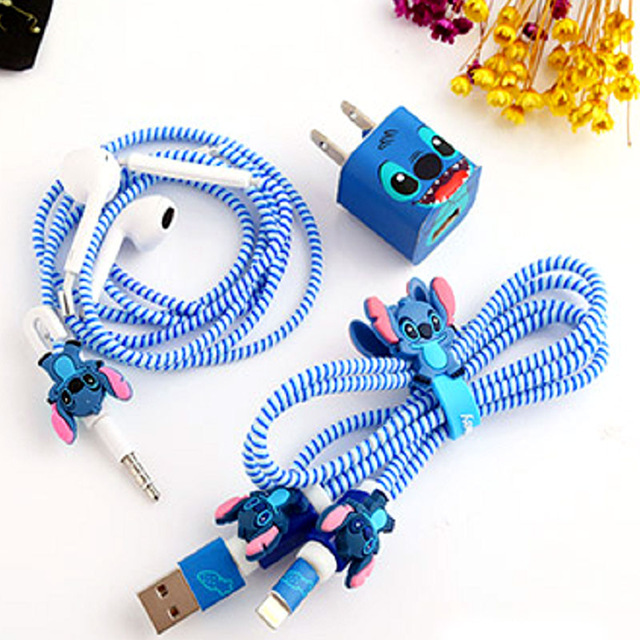 3-in-1-Cute-Cartoon-USB-Data-Cable-Protector-for-iPhone-8-7-6plus-5-for.jpg_640x640 (3)