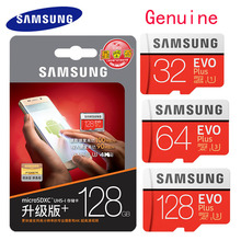 Buy SAMSUNG Memory Card 256GB 128GB 64GB 32GB 16GB 8GB Micro SD Card C10 U3 U1 4K Flash TF Microsd Card Mobile Phone SDHC SDXC1 for $2.28 in AliExpress store