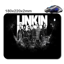 Band 180X220X2cm  Rubber Gaming Mouse Mat Can Be Used Tablet Micro Sd Laptop Mini Pc Keyboard
