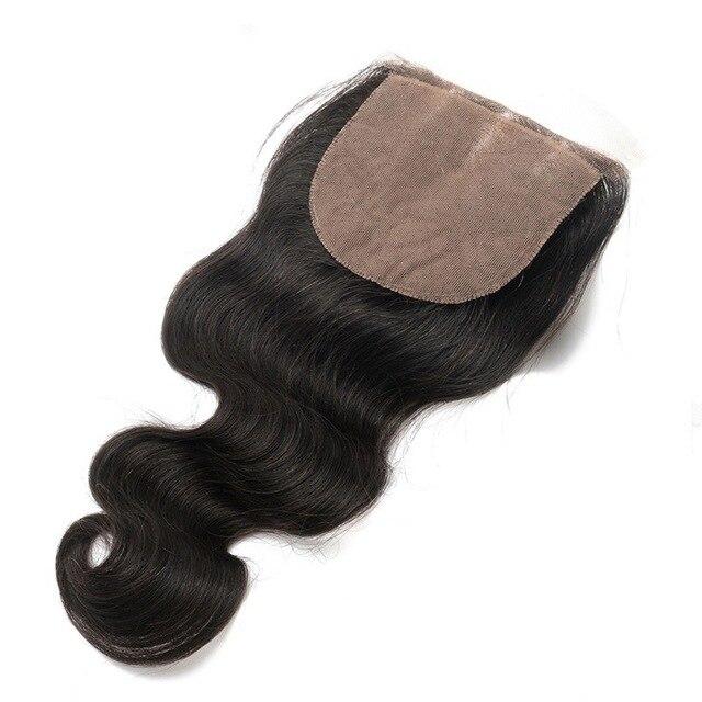 Silk-Base-Closure-Brazilian-Body-Wave-Lace-Closure-Hidden-Knots-100-Human-Hair-With-Baby-Hair.jpg_640x640