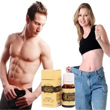 Stretch Marks Removing Essential Oil Maternity Bio Oil Skin Care Treatment Acne Scar Removal Cream For Stretch Mark 10ml